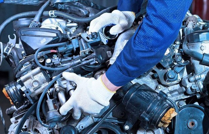 Почему при идеальном обслуживании современные моторы ломаются быстрее тех, что были раньше