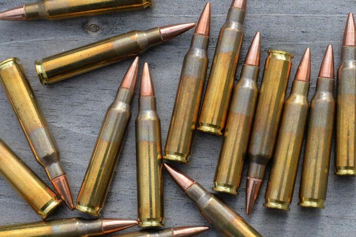 Во многом это вопрос бюрократии.  Фото: rifleshooter.com.