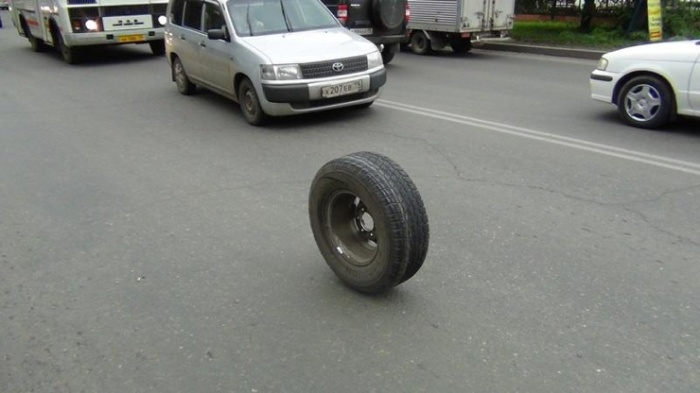 Вот ведь не повезло. ekabu.ru.