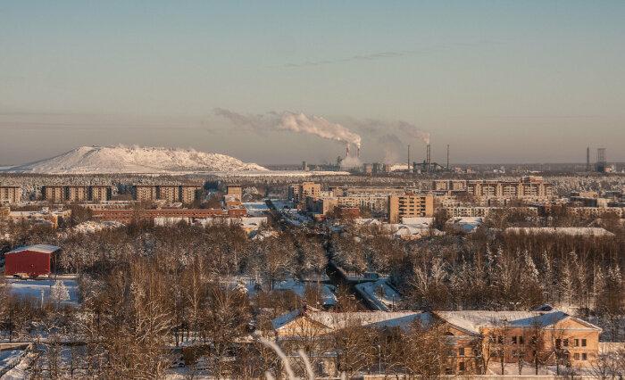 Сланцы - это город, в котором делали шлепанцы. |Фото: sport-active.by.