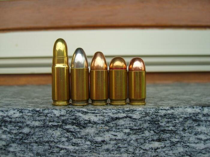 Яркий пример. |Фото: guns.allzip.org.