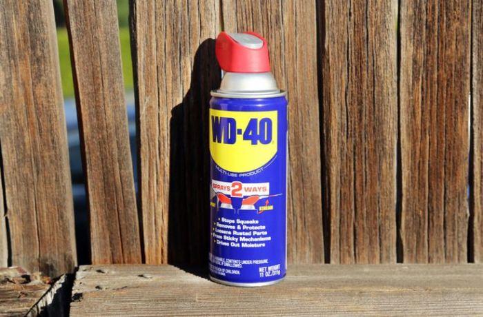Полезная штуковина. |Фото: tr.pinterest.com.