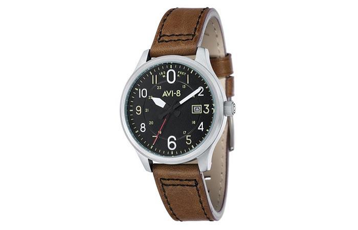 Очень часто хочется часы.
