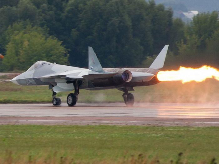 Бывает у разных двигателей. |Фото: yandex.ru.