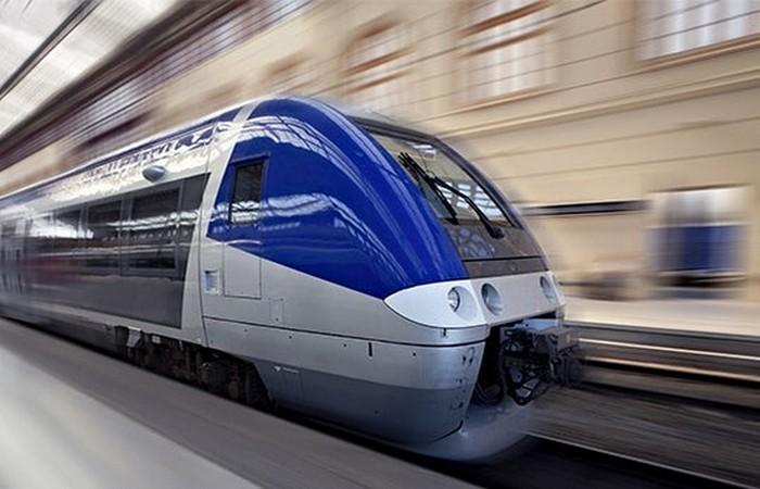 Неудачный прогноз о железнодорожных путешествиях.