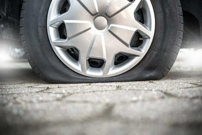 Серьезная проблема. |Фото: carfromjapan.com.