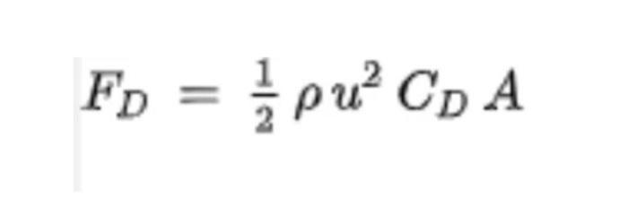 Вот такая формула. ¦Фото: ya.ru.