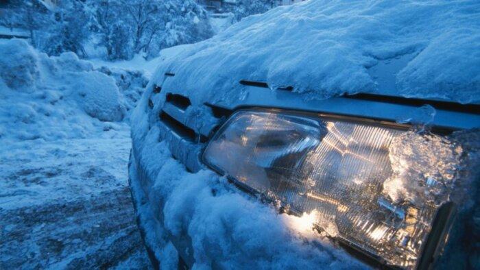 Все агрегаты стоит прогревать до рабочей температуры.  Фото: postila.ru.