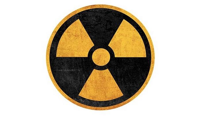 Нейтронная бомба.