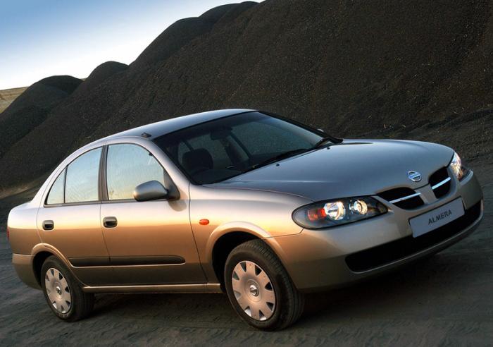 Автомобиль, проверенный годами. |Фото: autoevolution.com.