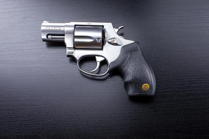 Телохранители: 5 пистолетов, которые считаются лучшим выбором для защиты себя и дома