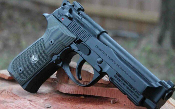 Хорошая штука и для армии, и для гражданской жизни. |Фото: wallsdesk.com.