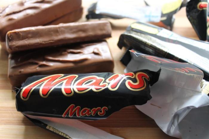 Вкусно, но затратно. |Фото: fanaru.com.