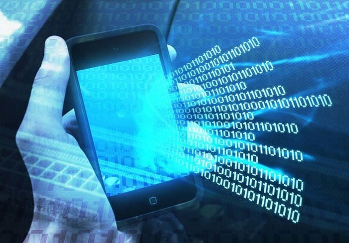 Квантовая механика: чем быстрее меняются технологии, тем более неточными становятся инновации.
