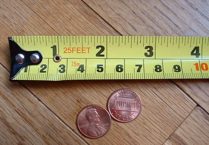 Квантовая механика: объекты ведут себя по-разному при их измерении.