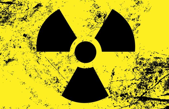 Радиация - это хорошо! Нет.