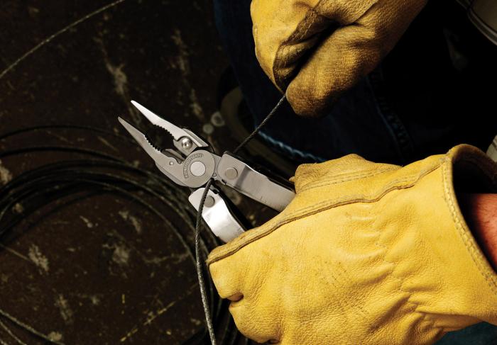Многие люди путают два инструмента.  Фото: antenka.by.