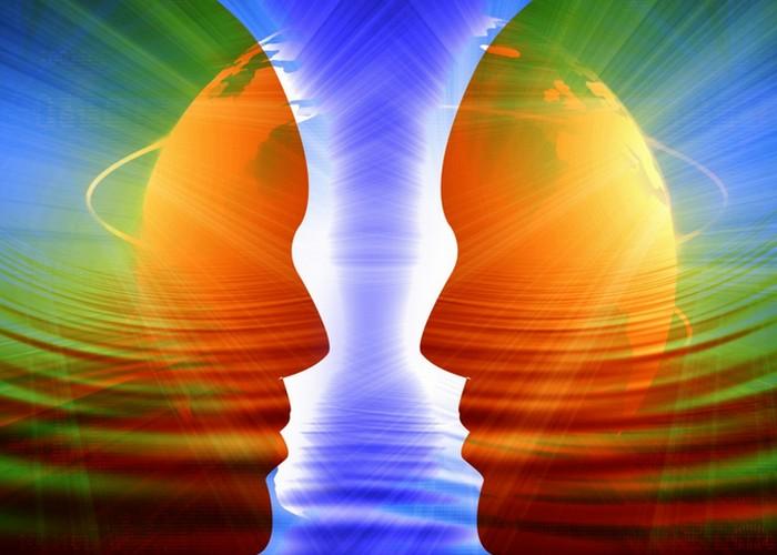 Древняя практика: моделирования эмоциональной реакции на звук.