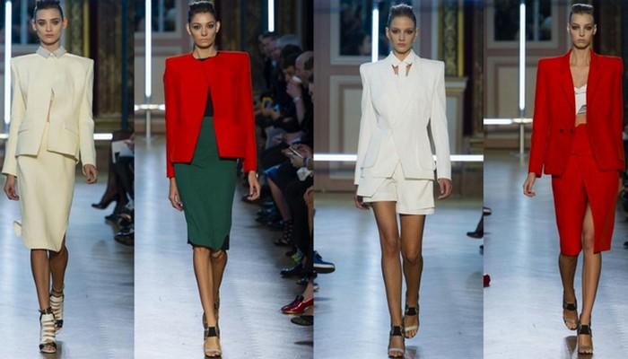 d1b0c79eb83 15 самых нелепых тенденций в истории моды