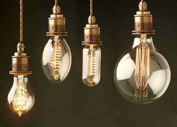 Федеральный закон о «причинение вреда лампе».