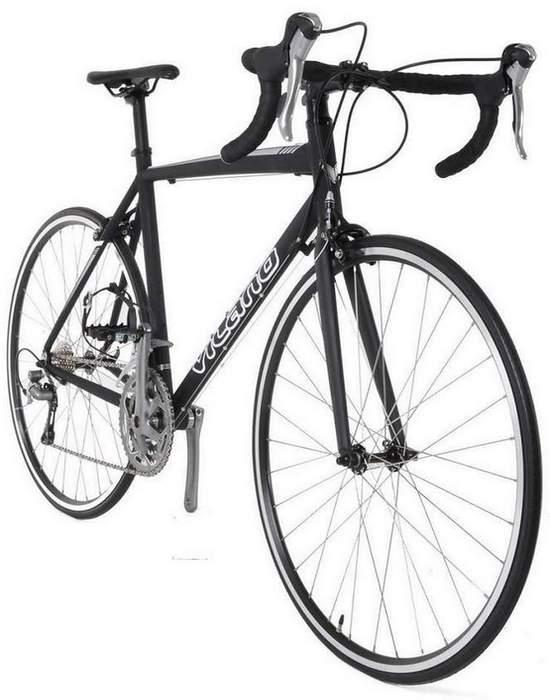 Дорожный велосипед Vilano FORZA 1,0.