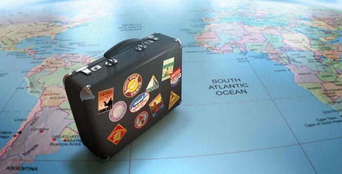 Путешествия и другие интересные, но весьма недешёвые хобби.