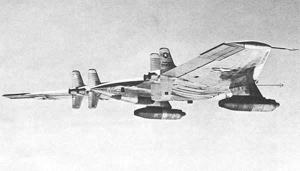 Единственной успешной моделью стал самолет-разведчик. |Фото: tyt.by.