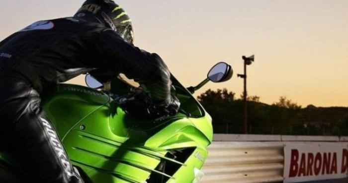Самые самые мотоциклы 2014 года.