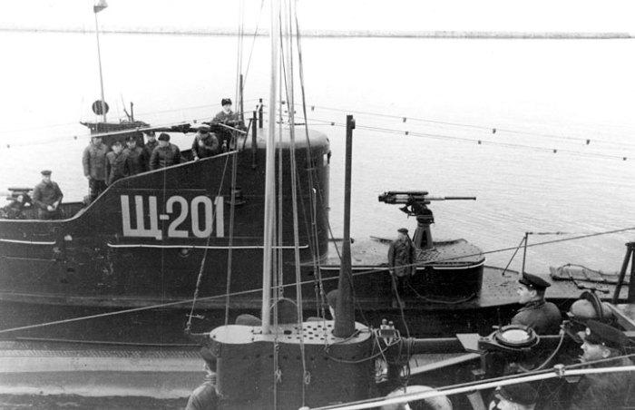 Использовались до 1945 года. ¦Фото: smolbattle.ru.