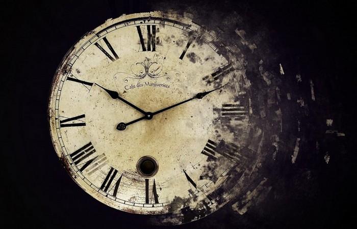 Научный факт: обмануть время возможно.