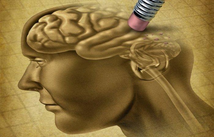 Научный факт: человеческие воспоминания необъективны.