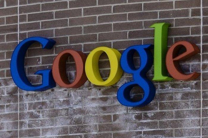 Секретная лаборатория Google X.
