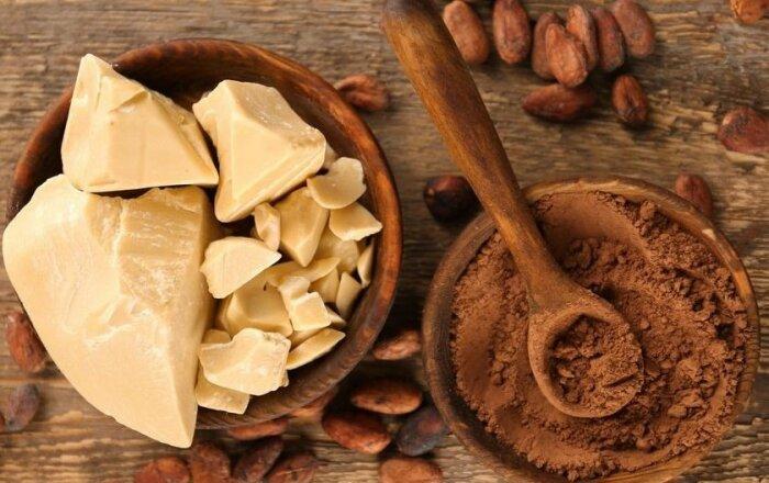 Все дело в кристаллизации масла какао. |Фото: jasmine-blog.ru.
