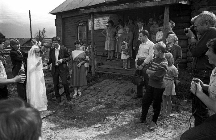 В советское время функции церкви перешли к административным зданиям. ¦Фото: hodor.lol.