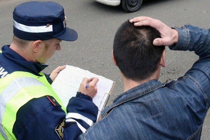 Некоторые процедуры не проводятся на улице. |Фото: twitter.com.