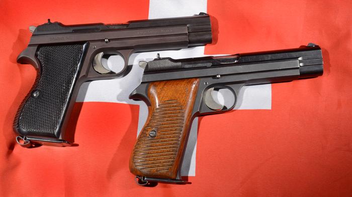 Отличное оружие. |Фото: forum.guns.ru.