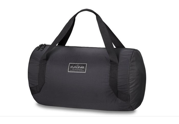 ������� DAKINE STASHABLE DUFFEL BAG.