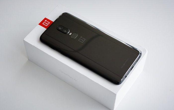 Отличный смартфон по всем параметрам.
