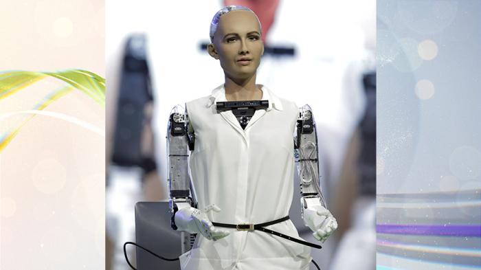 Значение ИИ сегодня явно переоценено.