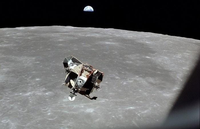 Малоизвестные факты о космосе.