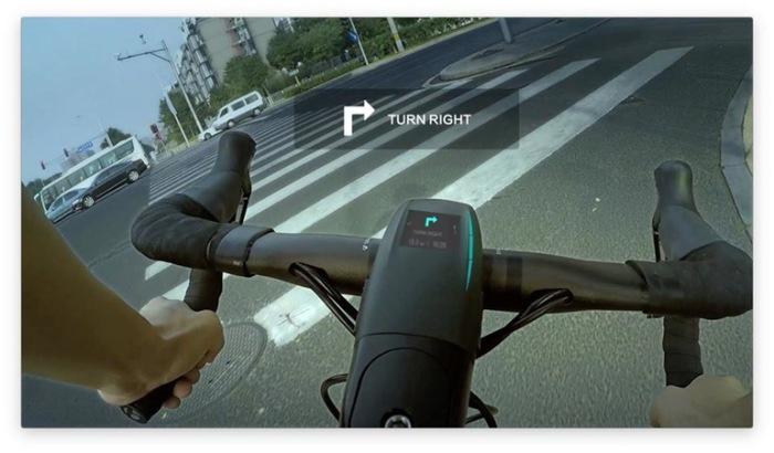 SpeedForce - всё, что нужно для комфорта и безопасности велосипедиста.