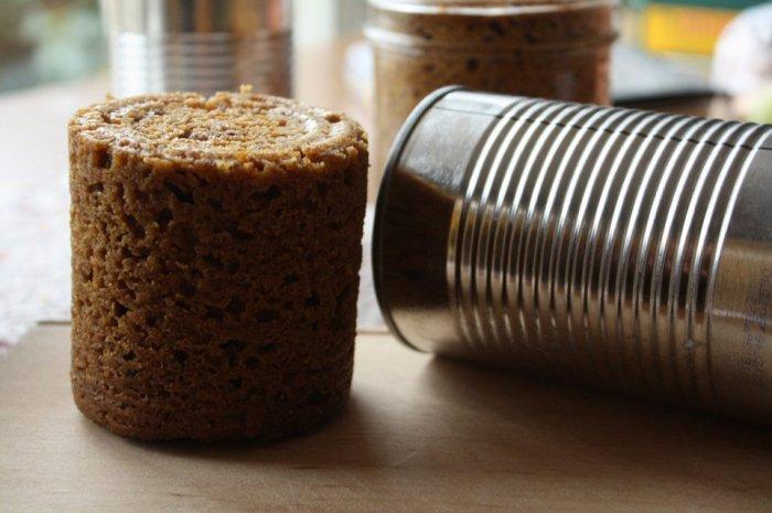 Просто это один из методов консервации. |Фото: lifeglobe.net.