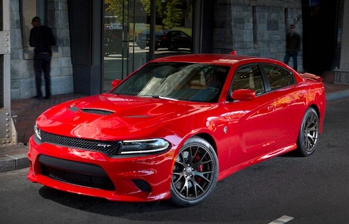 Двигатель: 6,2-литровый V8 с турбонаддувом.