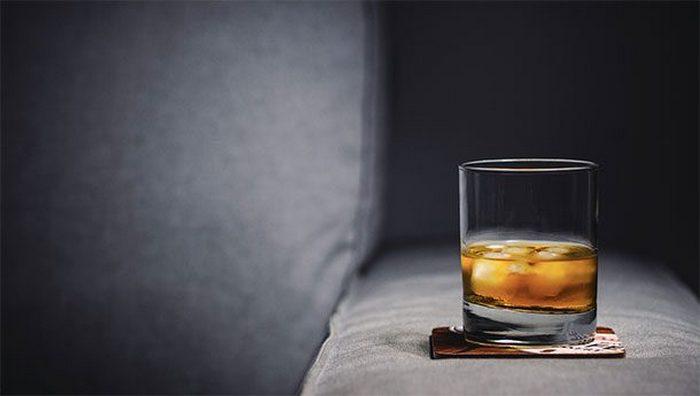 Авиасекрет: алкоголь на высоте.