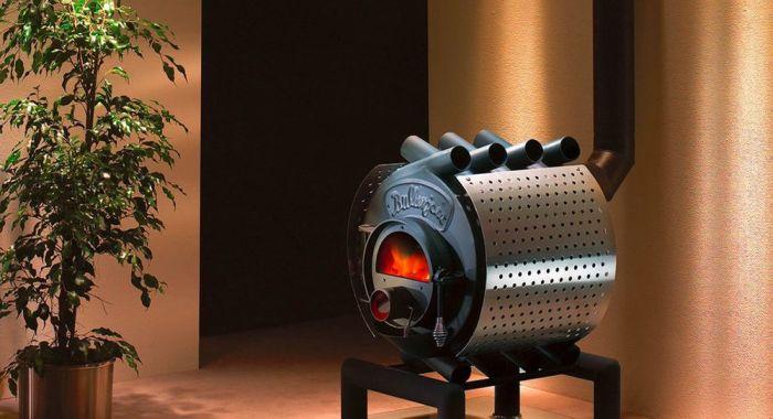 Вот такая печка. |Фото: pulscen.ua.