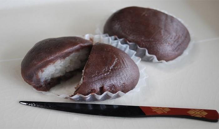 http://www.novate.ru/files/u34476/strange-desserts-02.jpg