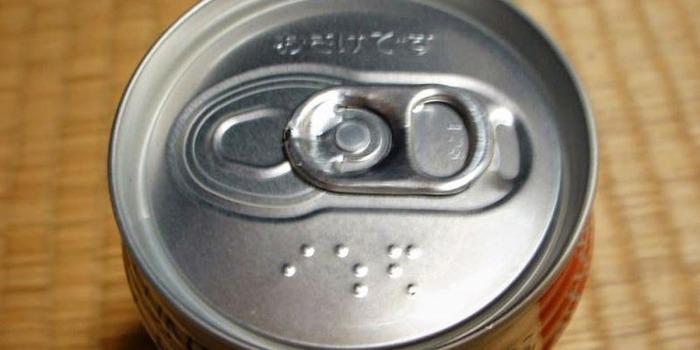 Название напитка на банке.  Фото: pikabu.ru.