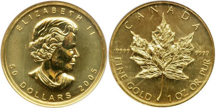 Под запретом: использовать необоснованные суммы в монетах, для оплаты покупок.