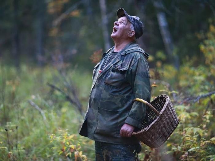 Метки нужны, чтобы не заблудится в лесу. |Фото: myseldon.com.
