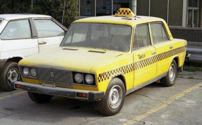 Русское такси скачать игру бесплатно